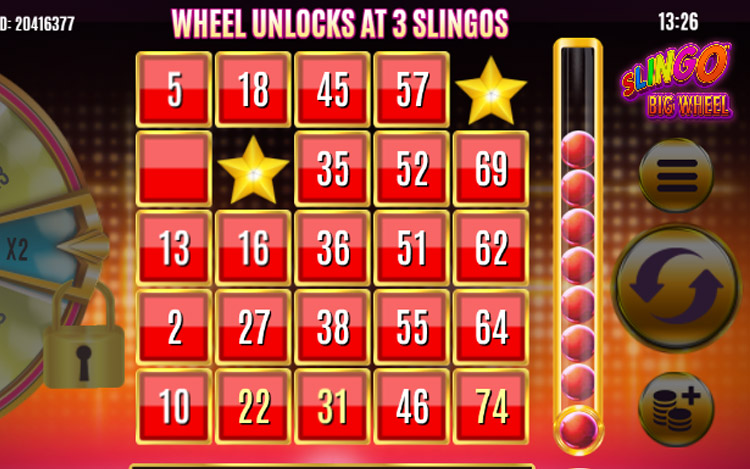 slingo-big-wheel-slot-games.jpg