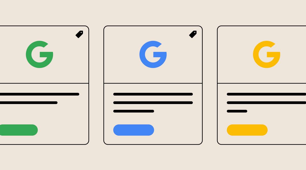 Trek meer gasten naar je restaurant door Google posts te plaatsen