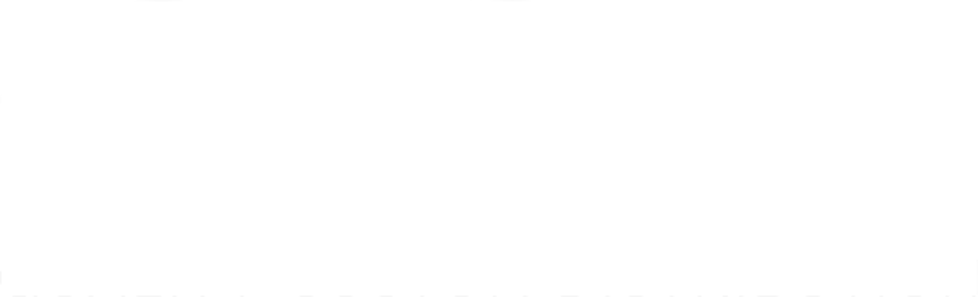 Quality Custom Distribution logo