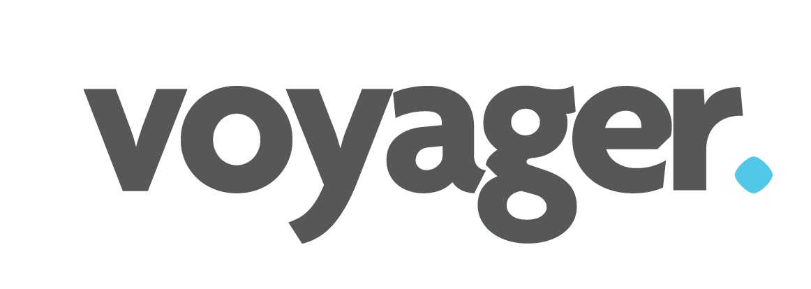 voyager broadband plans nz