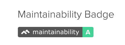 CodeClimate Badge.png