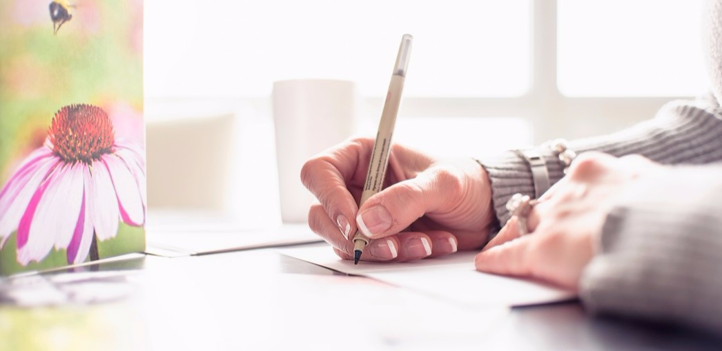 Copy Writer vs. Content Writer: Differences in Goals, | Scripted