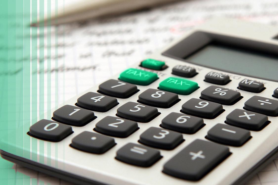 Car Loan Calculator  | Car Loans Canada