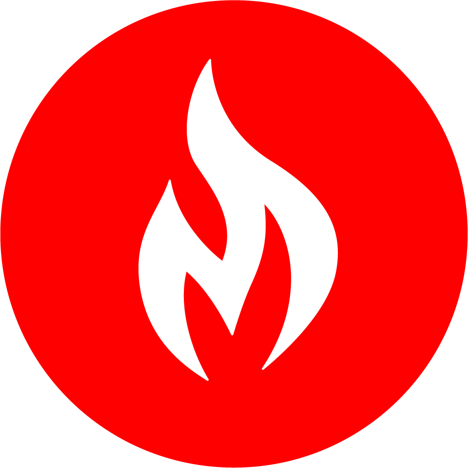 Metricfire
