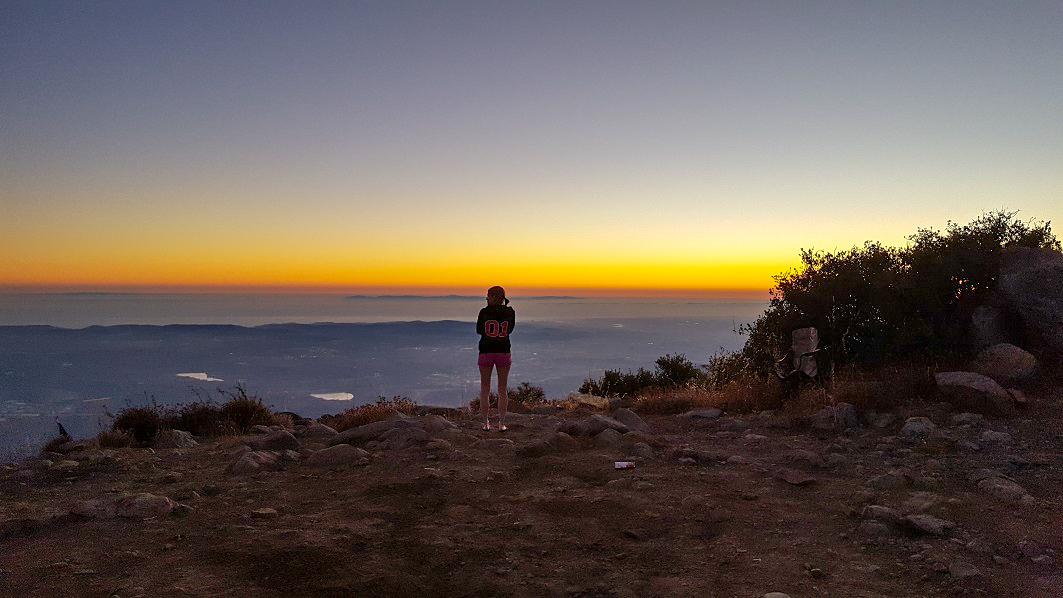 Santiago Peak.jpg
