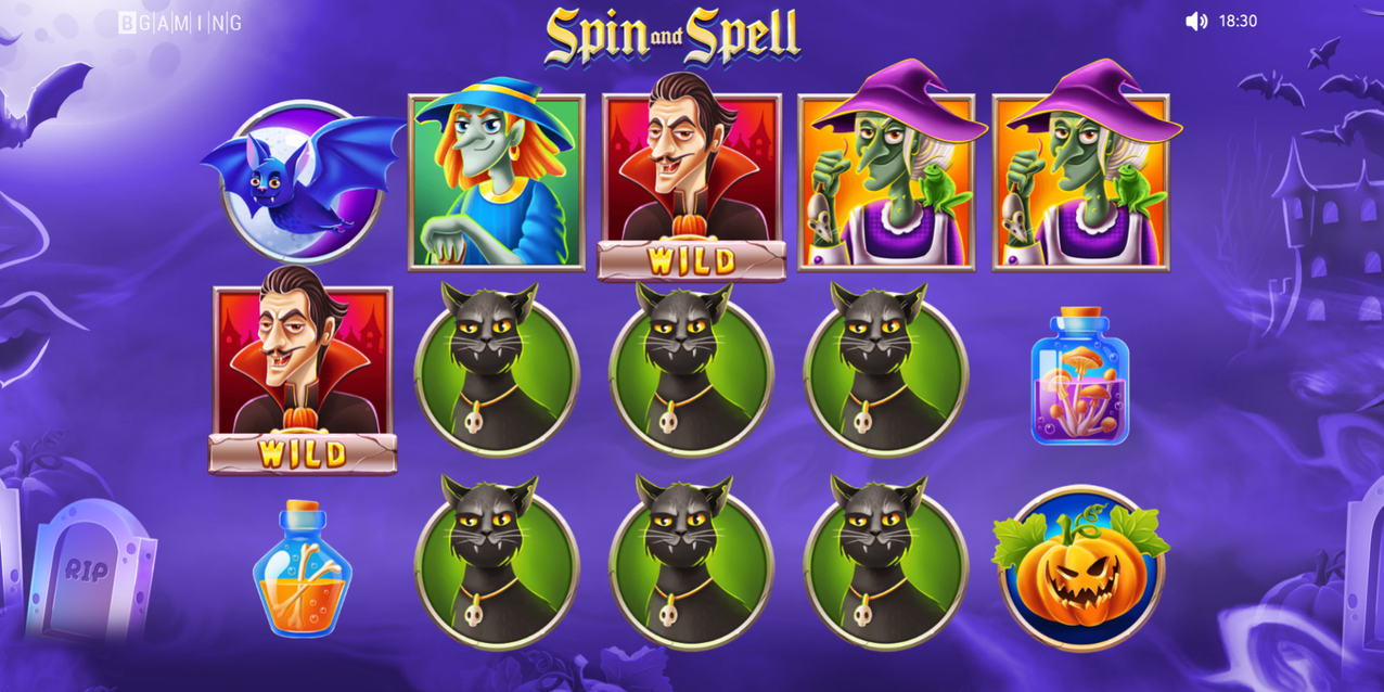 Spin and Spell.png
