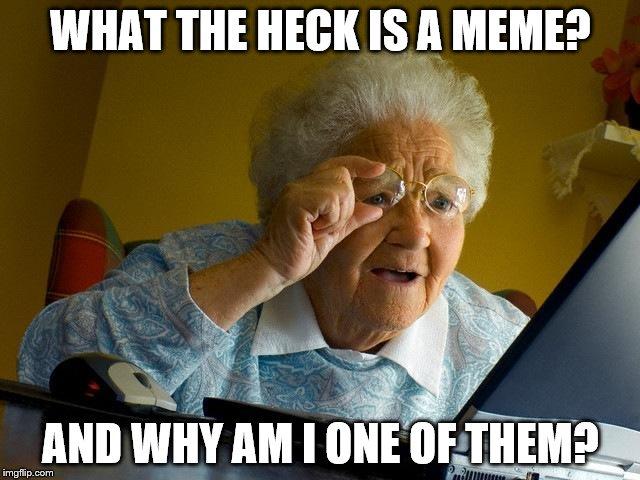 virtual-team-icebreaker-meme.jpg