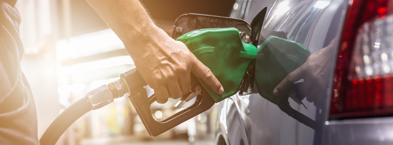 gasolina-premium