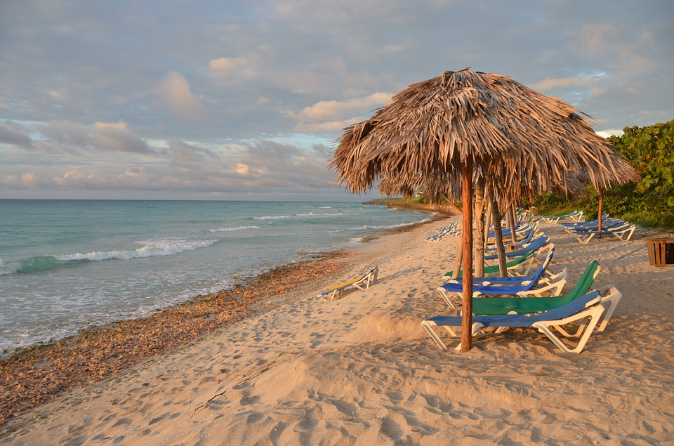 A Cuba Travel agency is ok but for a more authentic trip book with a ViaHero local