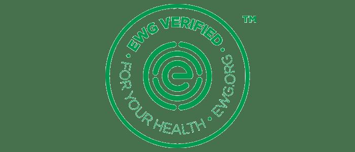Environmental Working Group®