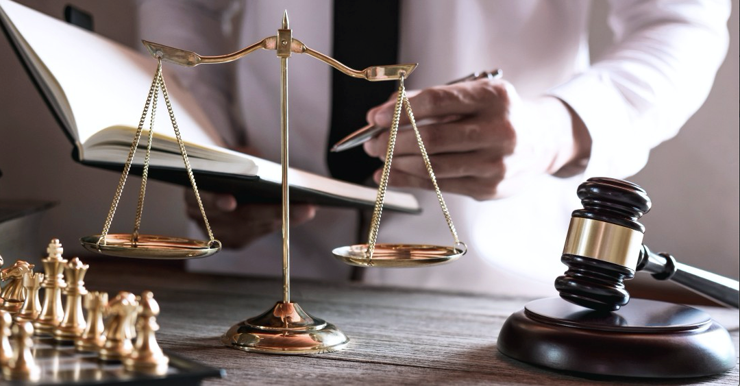 Law Firm Marketing Strategy in 2019: How to Use Content to Outrank the Competition
