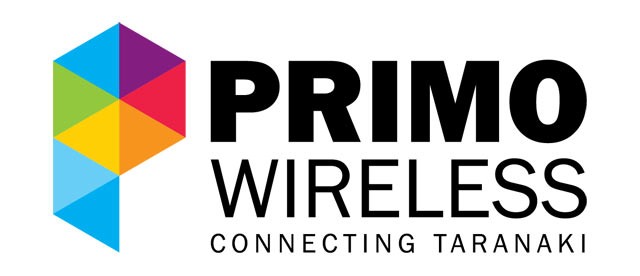 primo wireless broadband nz