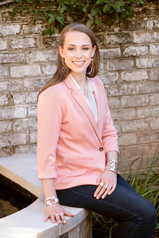 Kristen Baird profile