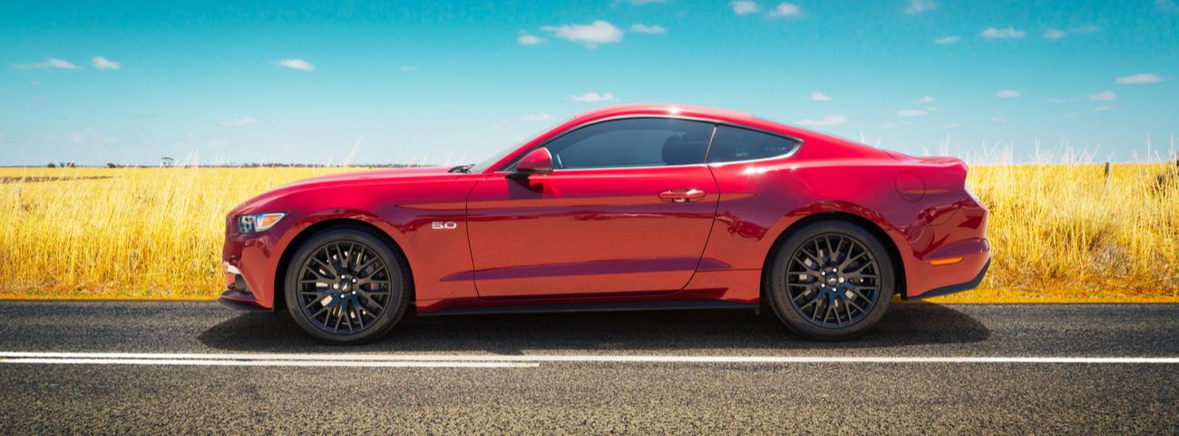 Imágenes-de-carros-deportivos -Top-10-de-autos-deportivos
