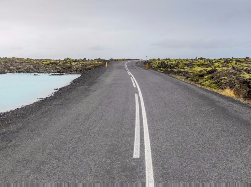 Renting a Car in Iceland: Do You Need an SUV?