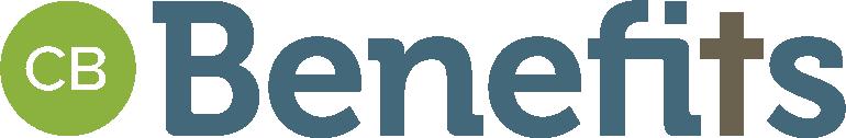 CB Benefits logo.png