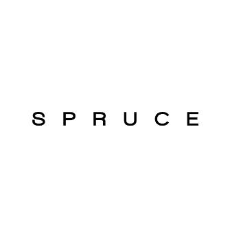 Future-Founder-grads-Spruce