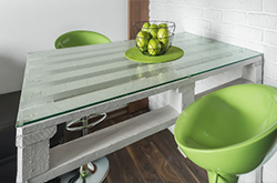 plexiglass-table-cover-for-outdoor-ta...
