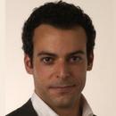 Huckletree Ambassador Rabin Yaghoubi, Former CCO at Babylon Health, Advisor & Investor