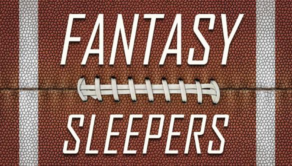 Fantasy Football Sleepers.jpg