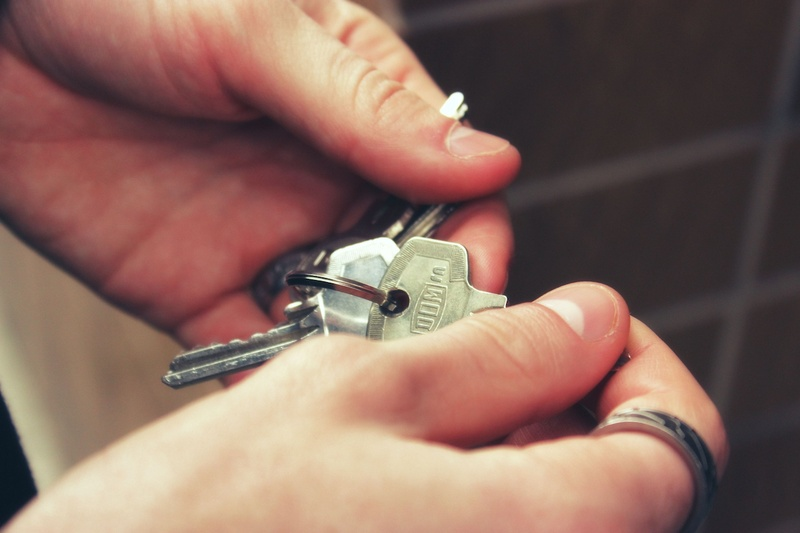Image of 5 Steps to Moving Out of Your Apartment Rental