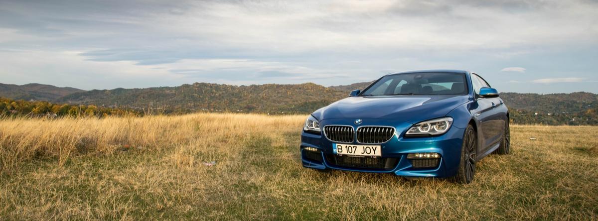 BMW-Serie-6-2018-La-última-generación-de-un-clásico