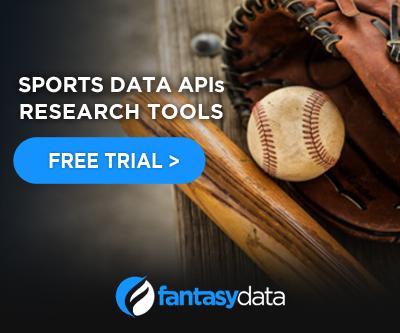 FantasyData MLB Premium.jpg