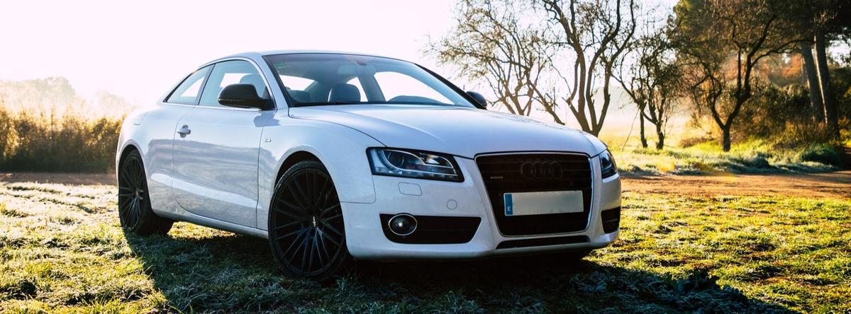 Audi A5 2018: El modelo de lujo de Audi que vino totalmente rediseñado