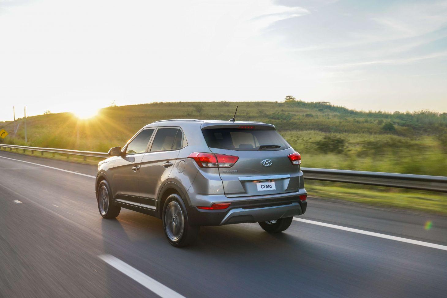Hyundai-Creta-Attitude