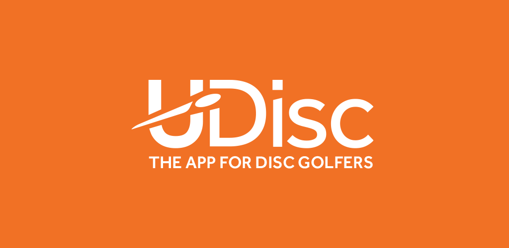 Join the UDisc Team