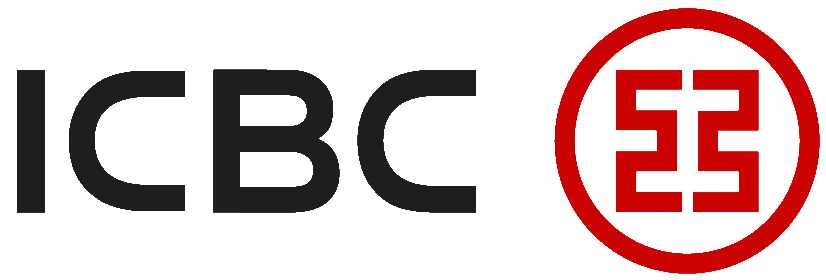 icbc term deposits nz