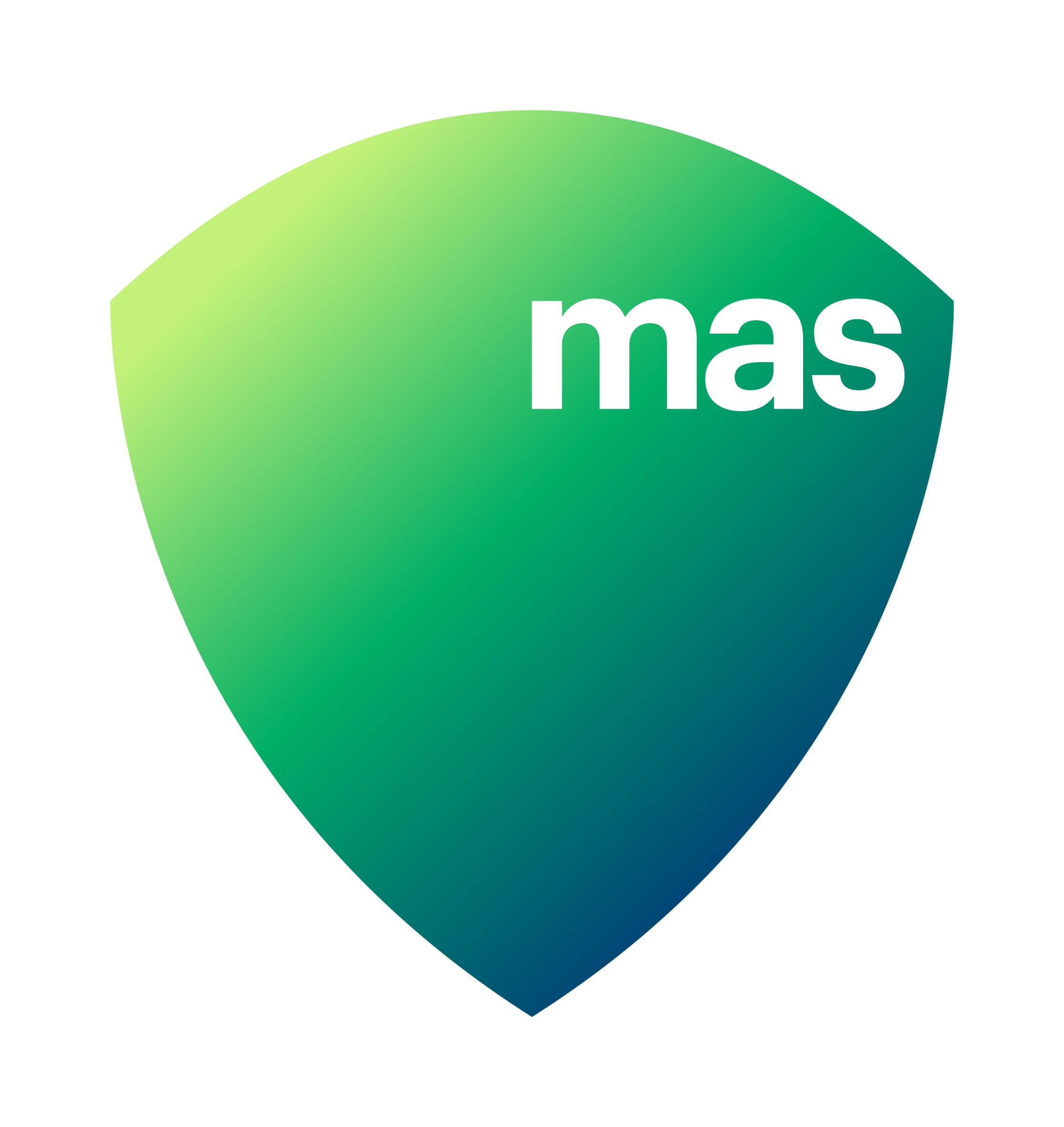 mas home contents insurance nz