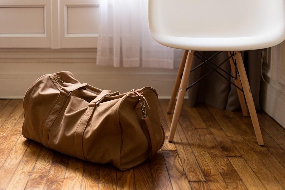New York FAQ: What to pack?
