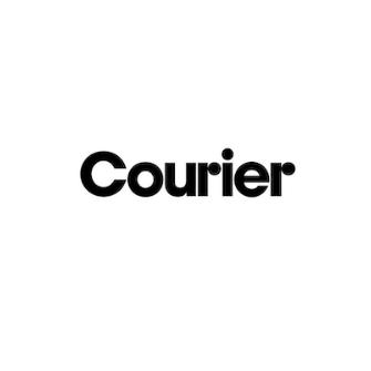courier-logo-huckletree