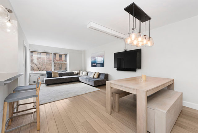 Seller Closing Costs NYC - What to Expect