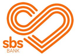sbs bank term deposits nz