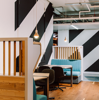 Huckletree_Suite_Membership_Shoreditch