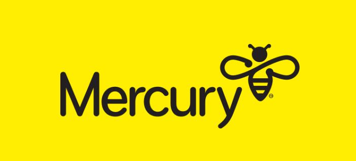 mercury energy nz
