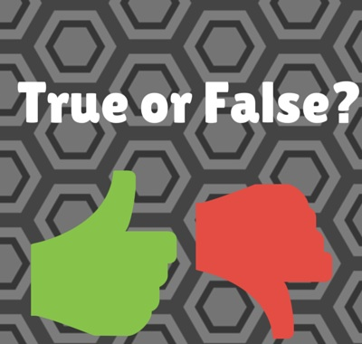 True or False? 7 SEO Content Myths Explained