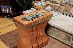 wooden-base-glass-table.png