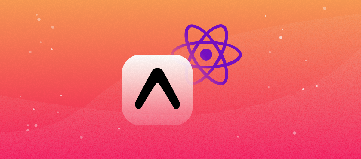 Try the new React Native Expo Eject step