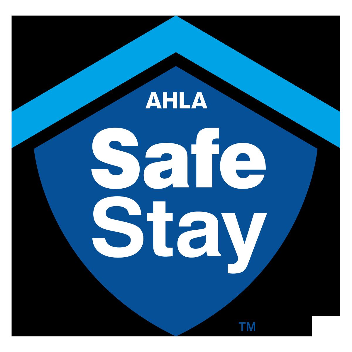 Covid 19 Health Safety Tips Alabama Travel
