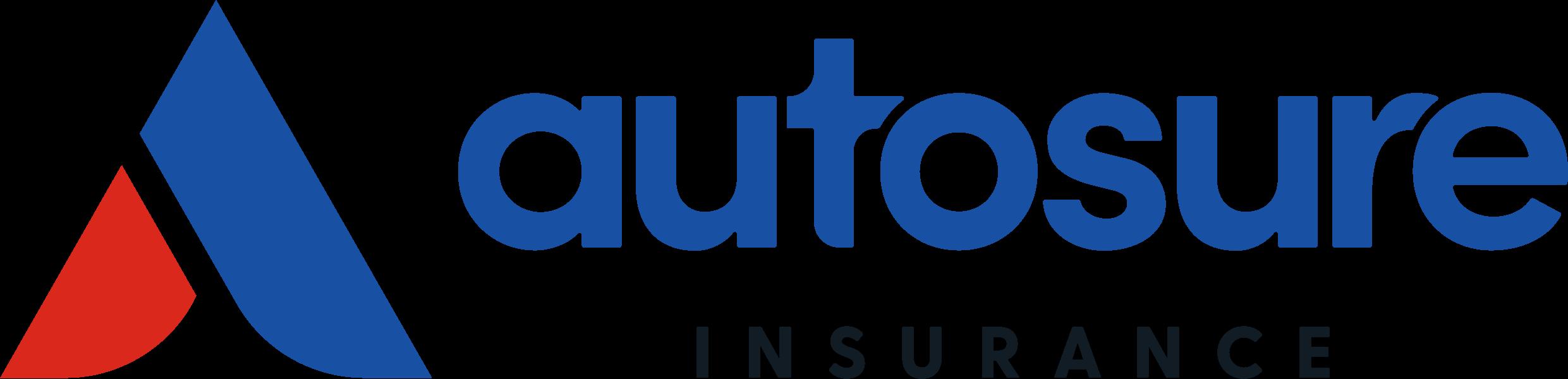 autosure car insurance nz