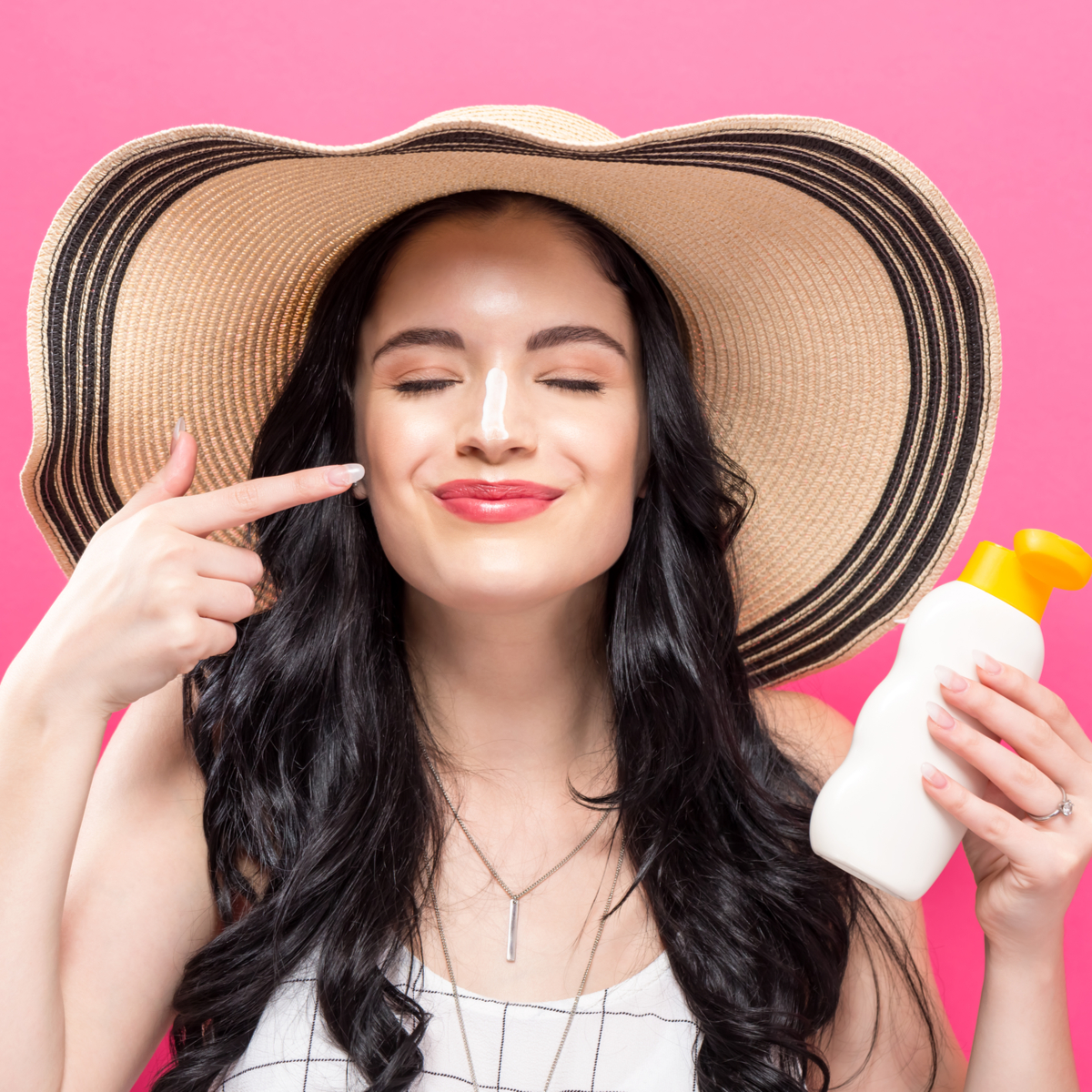 Anti-Aging Skincare In Your 20's: The Right Time To Start