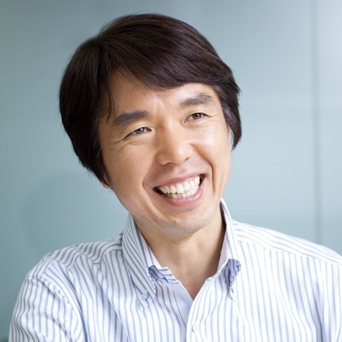 株式会社リプロセルの代表のプロフィール写真