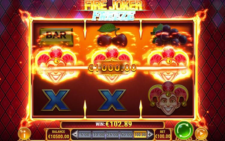 fire-joker-freeze-slot-games.jpg