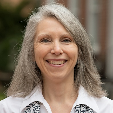 NBCC Welcomes Dr. Amie A. Manis