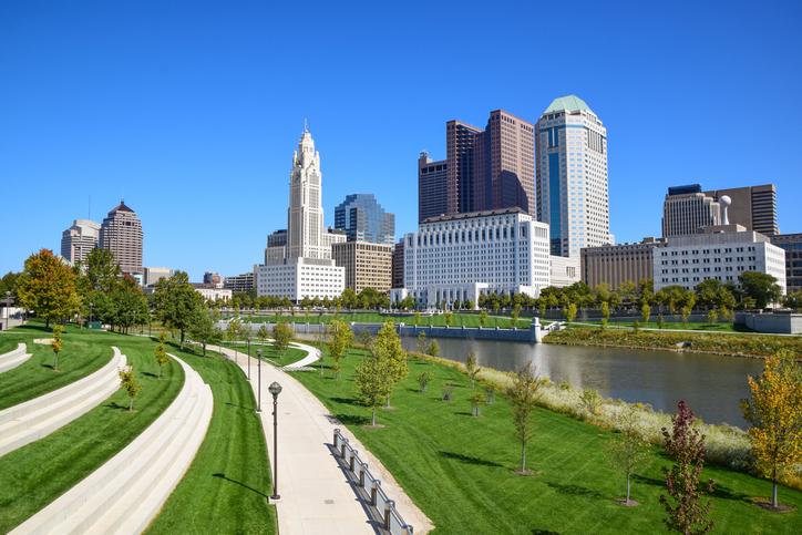 Image of The Coolest Secret Activities in Columbus