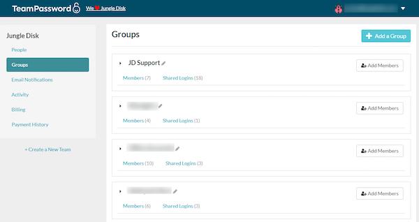 teampassword-groups.png