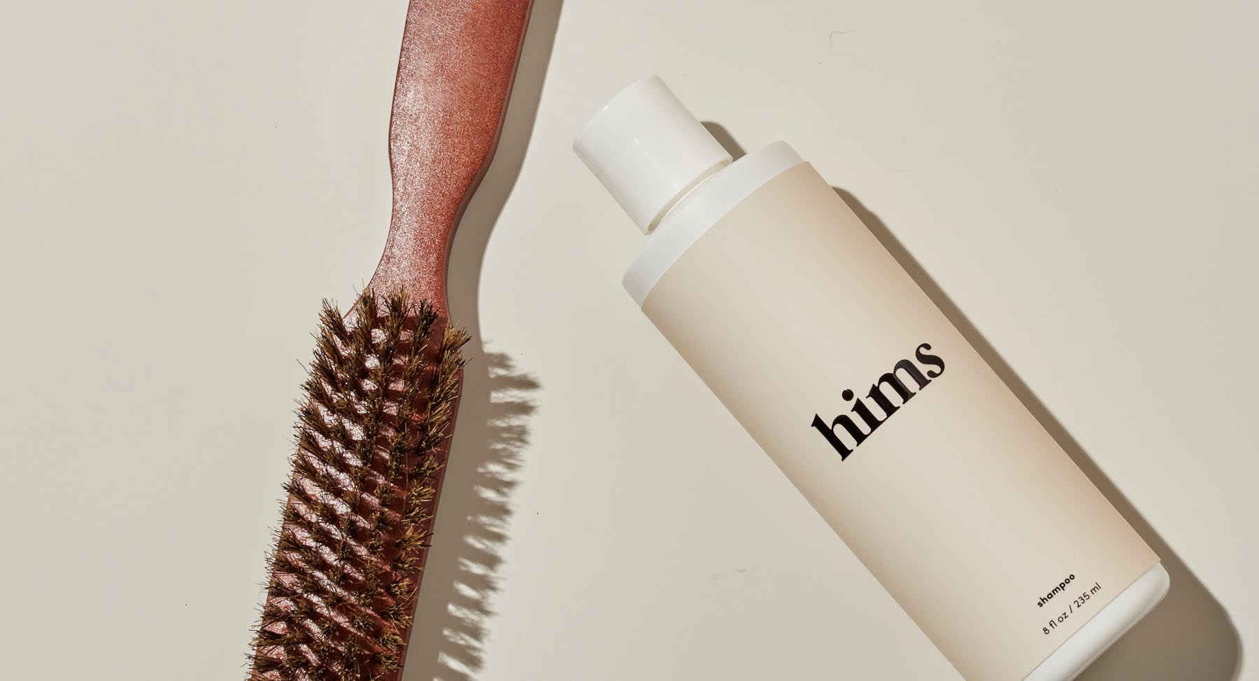 Will You Lose Your Hair? Watch for These 8 Signs